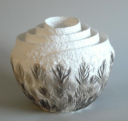 urne funeraire originale